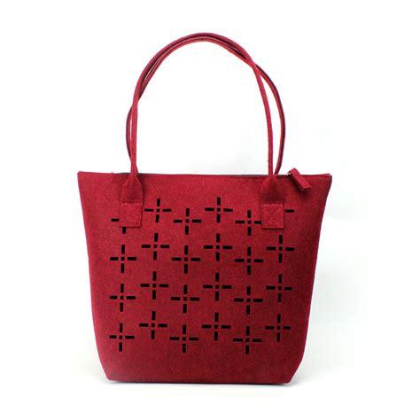 Promo Murah Simply Shoulder Bag Miniso cheap brand simply designer hollow out handbag shoulder green material