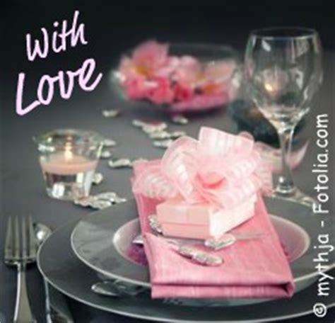 valentines banquet ideas themes for church
