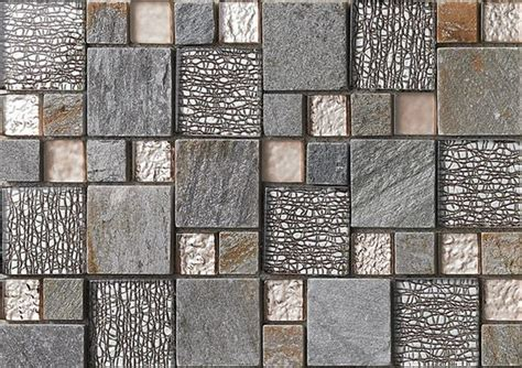 mosaic tiles and modern wall tile designs in patchwork glass stone mosaic kitchen backsplash tiles glass wall