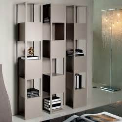 Modern Bookshelves 20 Creative Bookshelves Modern And Modular