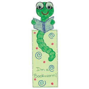 printable worm bookmarks dig into reading summer reading program 2013 make your