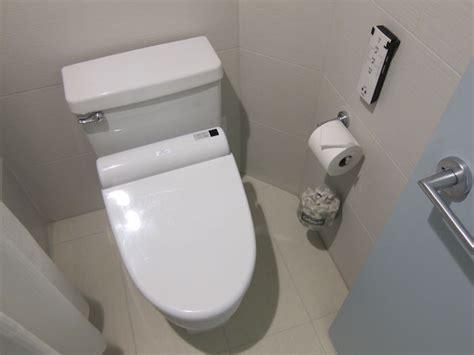 the bathroom store honolulu fantastic toto toilets honolulu contemporary bathtub for bathroom ideas lulacon com