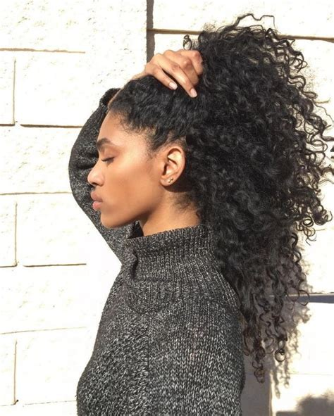 beautiful curly hair images on pininterest brown skin curly hair goals natural beauty image