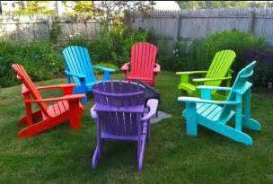 Colorful Chairs For Sale Design Ideas Colorful Plastic Adirondack Chairs Home Furniture Design