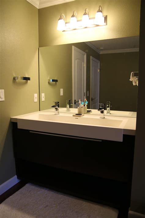 master bedroom sink vanity yelp