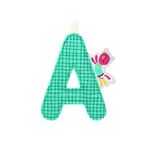 lettere a lettres les lilliputiens