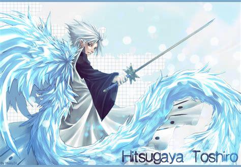 Pedang Anime Katana Gin Ichimaru Chidoriheartles asal jadi 7 pedang paling indah di anime versi rahito