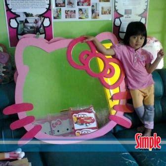 Cermin Besar Malaysia furniture malaysia laman 2 simple meja belajar anak