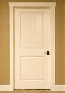1000 ideas about interior doors on modern