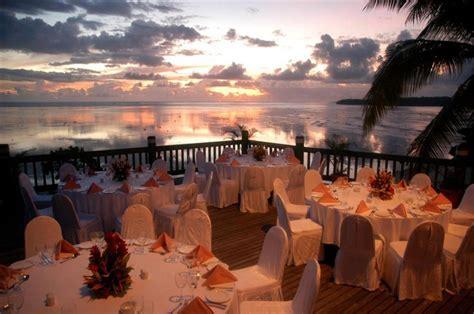 106 best Dream Weddings images on Pinterest   Bodas