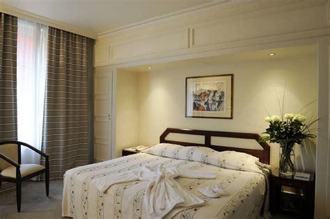chambre des m騁iers mulhouse chambres suites h 244 tel du parc 224 mulhouse