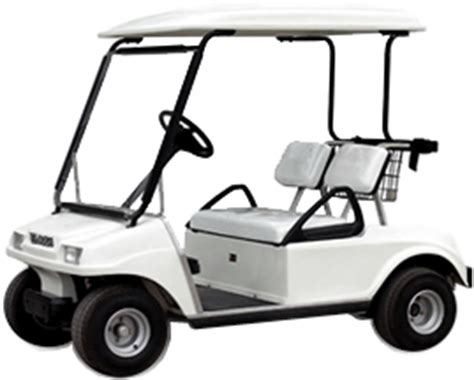 ez go golf cart wiring diagram php ez wiring exles