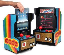 console videogiochi anni 80 videogiochi anni 80 emulatori emulazione mame