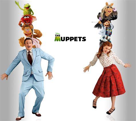 film 2019 les recrues en ligne regarder tout les films en streaming gratuitement muppets actu film