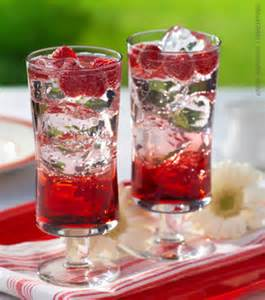 drinks non alcoholic safe drinks for