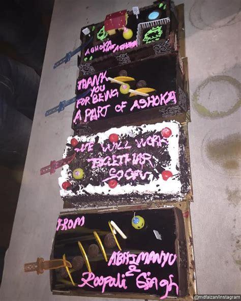 Cake Leveler Pemotong Kue pin terima kasih sekali lagi untuk ordernya yaaa cake on