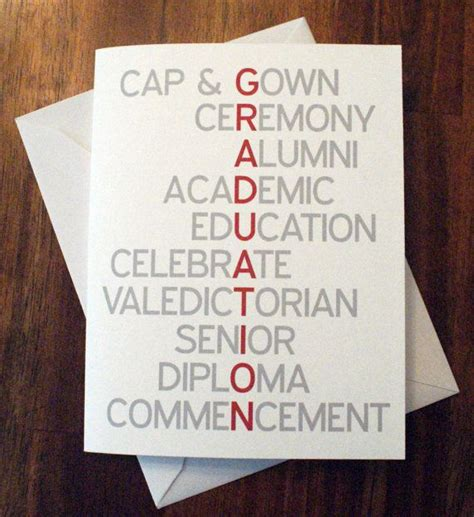 theme quotes for graduation 286 best images about graduation party ideas on pinterest