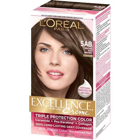vitamin c hair color remover vitamin c hair color remover hair color remover of