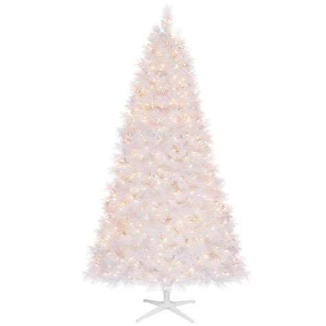 jaclyn smith christmas trees artificial christmas tree