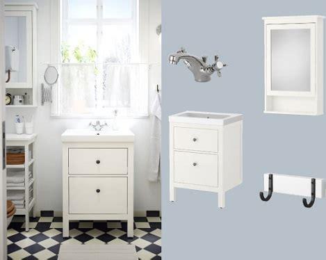 armarios de ikea 2014 armarios para lavabo de ikea 2014