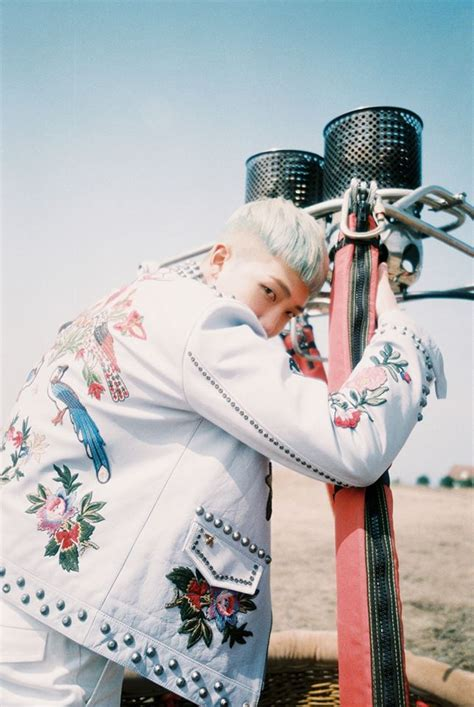 bts young forever album bts drop gorgeous concept photos for young forever
