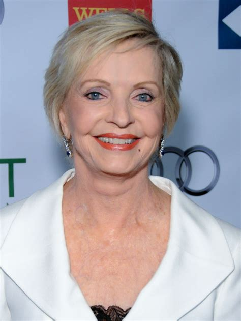 does florence henderson have thin hair florence henderson short side part short hairstyles