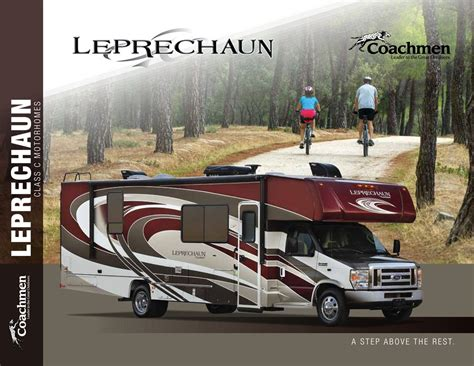coachman travel trailer floor plans 100 coachman travel trailer floor plans index of