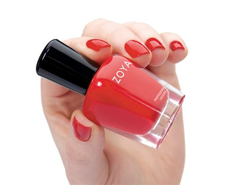 the best summer nail polish shades for your skin tone the best nail polish shades for summer zoya blog