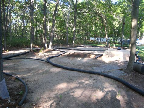 Awesome Backyards by Awesome Backyard Track R C Tech Forums