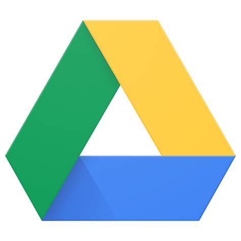 googlr dive drive la enciclopedia libre