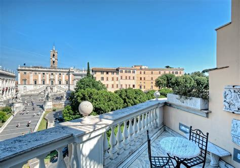 appartments in rome luxury penthouse in the heart of rome a luxury home for