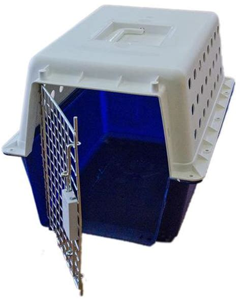 airline crate pp30 med airline crate pet network petnetwork