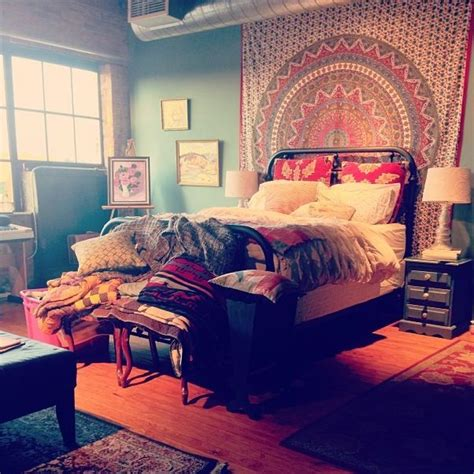 indie bedroom ideas 1000 ideas about hipster bedrooms on pinterest tumblr