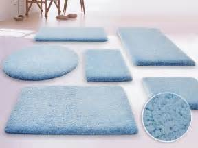 Oversized Bathroom Rugs Large Bath Rugs Home Decors Collection 1741073939 And Decor