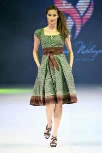 Dress designs africans and african dress designs on pinterest
