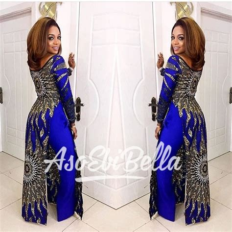 latest naija aso ebi 2017 march bellanaija weddings presents asoebibella vol 180 the