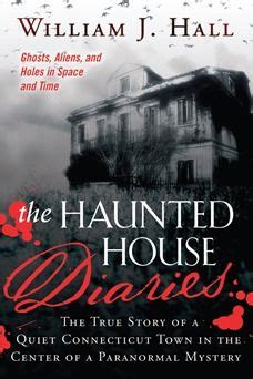 a haunting books the haunted house diaries on haunted houses