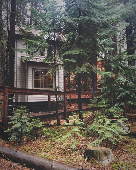 17 best ideas about forest house on forest