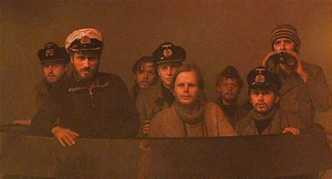 german u boat movie das boot 301 moved permanently