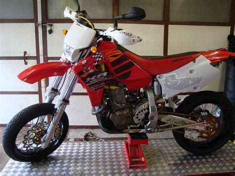 Honda Xr Aufkleber by Www Xr650r Co Uk Uk S Number 1 Site For Xr650r Spares
