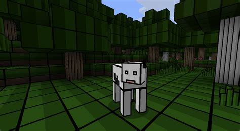 Pack Cool Pack By Plafa tyko minecraft texture packs
