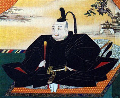 era tokugawa tokugawa ieyasu japanvisitor japan travel guide