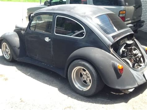 Volkswagen All Wheel Drive by Vw Beetle All Wheel Drive Cars Html Autos Post