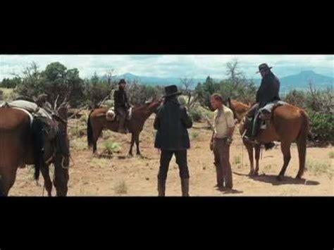 film cowboy extraterrestre watch cowboy extraterrestre streaming download cowboy