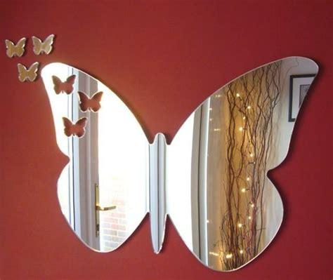 dekoration spiegel deko mit spiegel zauberhafte impressionen archzine net
