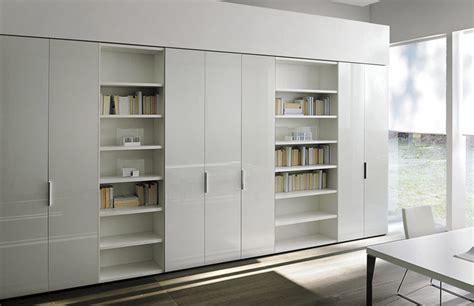 armadi per soggiorno awesome armadi per soggiorno photos house design ideas