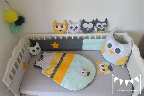 chambre bébé jaune et gris chambre jaune et noir