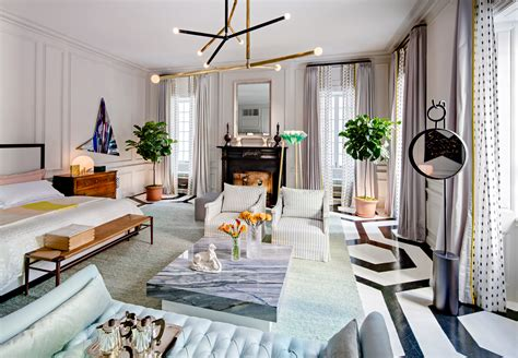 forino floor plans 100 forino floor plans 100 home interiors