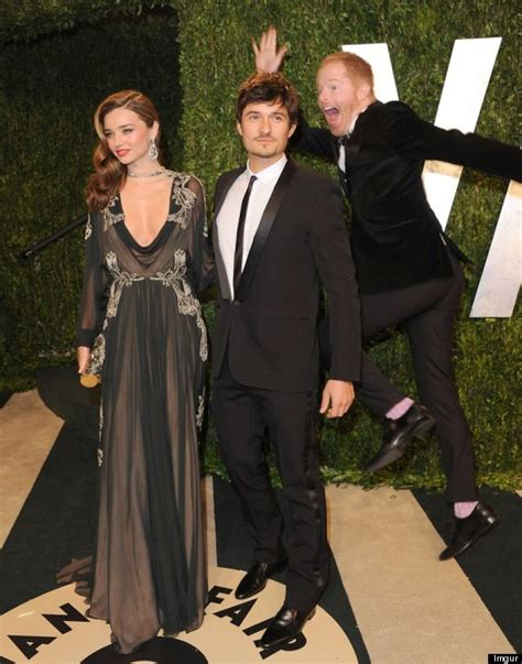 epic celebrity pics the most epic celebrity photobombs huffpost