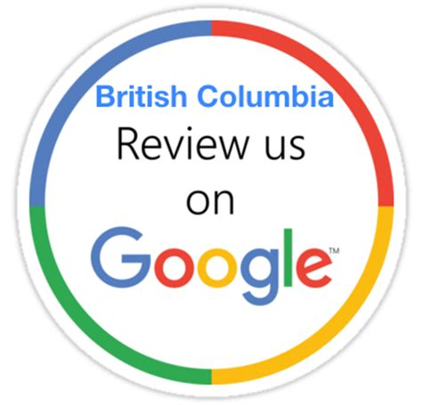 review us on google review us on google webuyurride